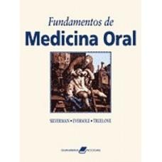 Fundamentos de medicina oral