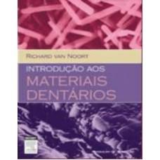 Introdução aos materiais dentários