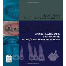 O estado da arte na ortodontia
