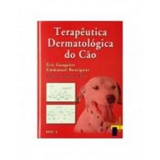 Terapêutica dermatológica do cão