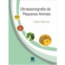 Ultrassonografia de pequenos animais