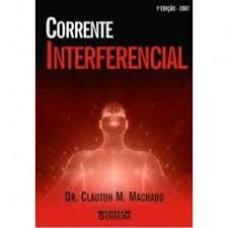 Corrente Interferencial