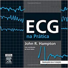 ECG na Prática