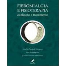 Fibromialgia e fisioterapia