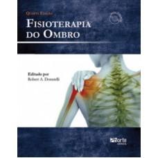 Fisioterapia do ombro