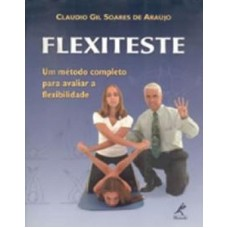 Flexiteste