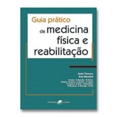Alergia, imunologia e reumatologia em pediatria - guia Unifesp