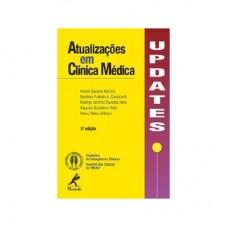 Atualizações em clínica médica