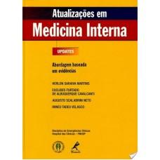 Atualização em medicina interna