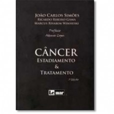 Câncer - estadiamento e tratamento