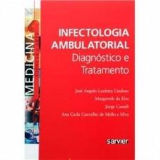 Infectologia ambulatorial