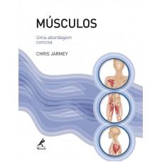 Músculos ventilatórios