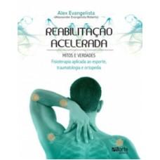 Reabilitação acelerada