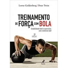 Treinamento excêntrico em esportes e reabilitação