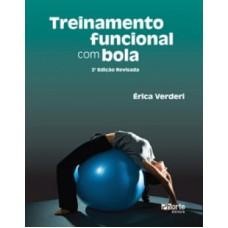 Treinamento funcional com bola